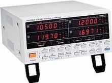 Hioki 3332, Digital Power Meter