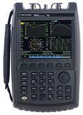 Agilent N9923A, Keysight N9923A