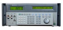 Fluke 5500A, Calibrator, Multi-
