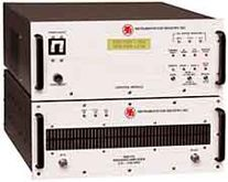 IFI Instruments SMX100, RF Ampl