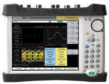 Anritsu S412E, LMR Master Cable
