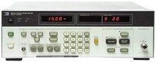 Agilent 8970A, Keysight 8970A,