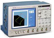 Tektronix DPO7104, Oscilloscope