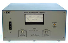 Used ENI 1140L, Ampl