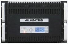 AE TECHRON 7796, Pulse Amplifer