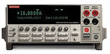 Used Keithley 2430,
