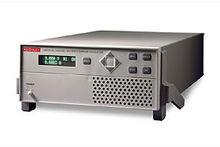 Keithley 2302, Battery Simulato