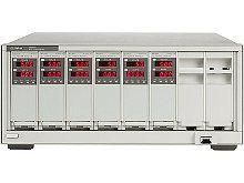 Agilent 66000A, Keysight 66000A