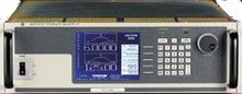 Kepco BOP36-28MG, Power Supply,