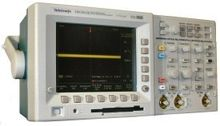 Tektronix TDS3012B, Oscilloscop