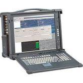 Tektronix MTS4000, MPEG Test Sy