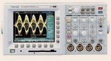 Tektronix TDS3054, Oscilloscope