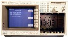 Agilent 83480A, Keysight 83480A