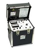 High Voltage Inc PTS-80, DC Hip