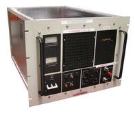 Logimetrics A600/EH-995, TWT Am