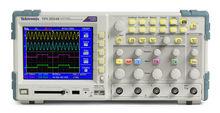 Tektronix TPS2012B, Digital Sto