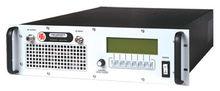 IFI Instruments T106-25, TWT Am