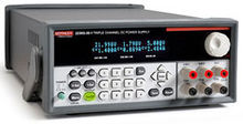 Used Keithley 2230G-