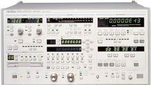 Anritsu MP1764C, Error Detector
