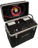 Hipotronics 880PL-10MA-A, DC Hi