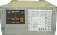 Agilent E6381A, Keysight E6381A