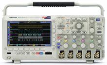 Tektronix DPO2012, Digital Phos