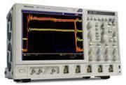 Tektronix DPO7054C, Digital Pho