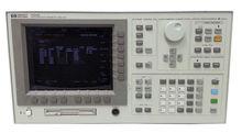 Agilent 4155A, Keysight 4155A,