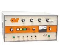 Amplifier Research 100W1000M3,