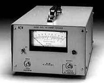 ENI 240L, Amplifier, 20 kHz - 1