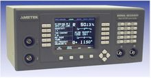 Signal Recovery 7270, DSP Lock-