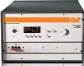 Amplifier Research 100T40G50, M