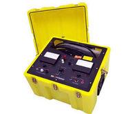 Hipotronics 880PL-10MA, DC Hipo