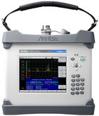 Anritsu MW82119A, PIM Master -