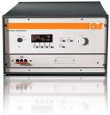 Amplifier Research 4000TP4G8, M