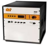 Used Amplifier Resea