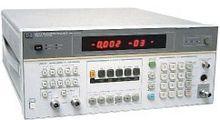 Agilent 8902A, Keysight 8902A,