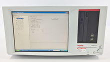 Keithley 4200-SCS, Semiconducto