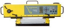 Sunsight Instruments AAT, Anten