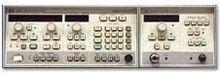 Agilent 8350B, Keysight 8350B,