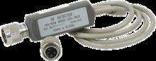 Anritsu 560-7N50, Detector, 10