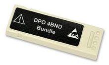 Tektronix DPO4BND, Application
