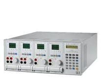Chroma 6334, DC Electronic Load