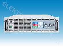 Elektro-Automatik EA-EL 9080-17