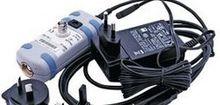 Rohde & Schwarz NRP-Z3, USB Ada