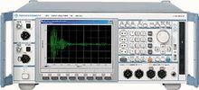 Rohde & Schwarz UPV, Audio Anal
