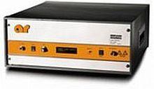 Amplifier Research 60S1G3, Micr