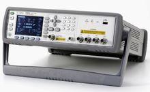 Agilent E4980A, Keysight E4980A
