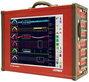 Astro Med Inc TMX-18, High Spee