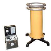 High Voltage Inc PTS-300, DC Hi